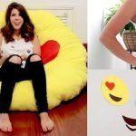 DIY Manualidades con Emojis