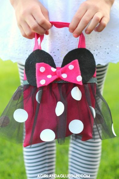minnie-mouse-bolso-5
