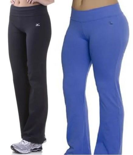 pantalones-deporte