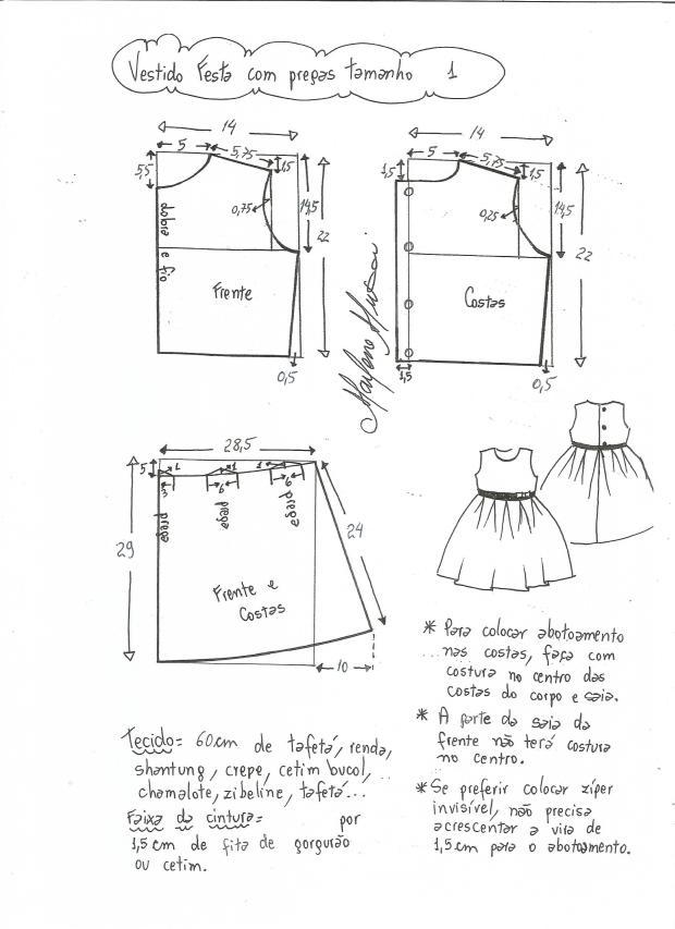 vestido-fiesta-ninas-falda-plisada-1