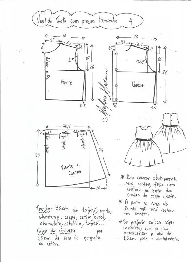 vestido-fiesta-ninas-falda-plisada-4