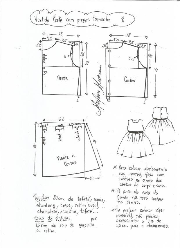 vestido-fiesta-ninas-falda-plisada-8