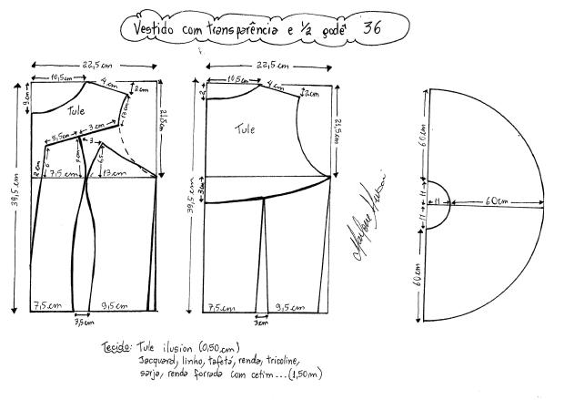 vestido-transparencia-escotado-36