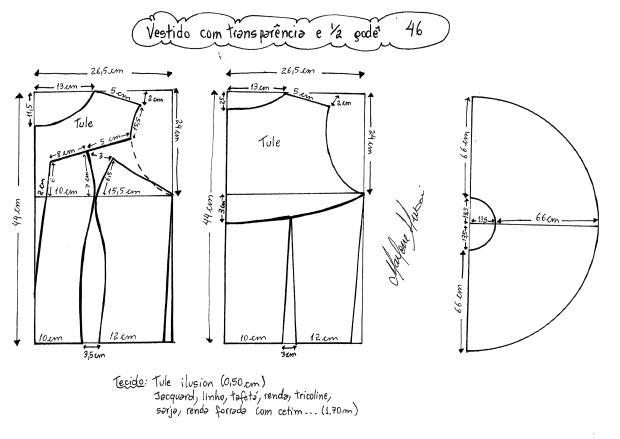 vestido-transparencia-escotado-46