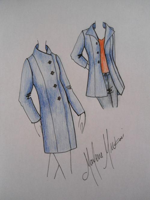 abrigo-cuello-alto-2