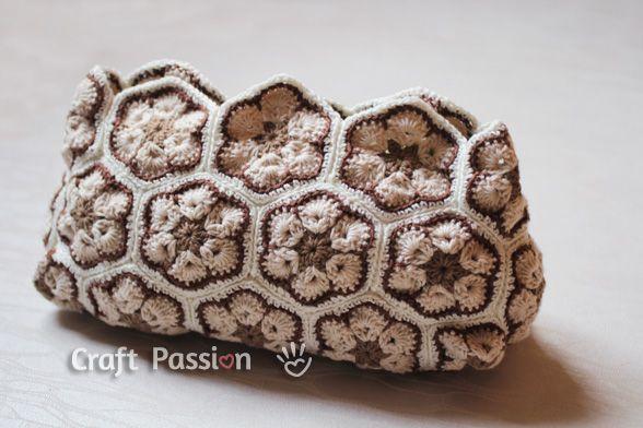 bolso-flor-africana-19