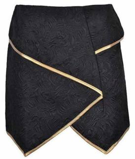 falda-asimetrica-1