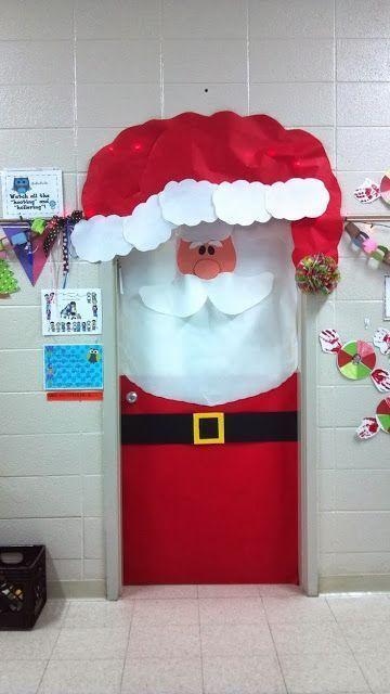ideas-para-decorar-puertas-en-navidad-1