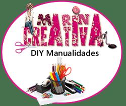 DIY Manualidades, ideas e Inspiracion