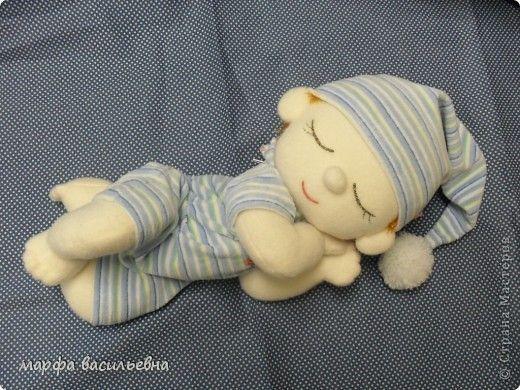 muneco-dormilon