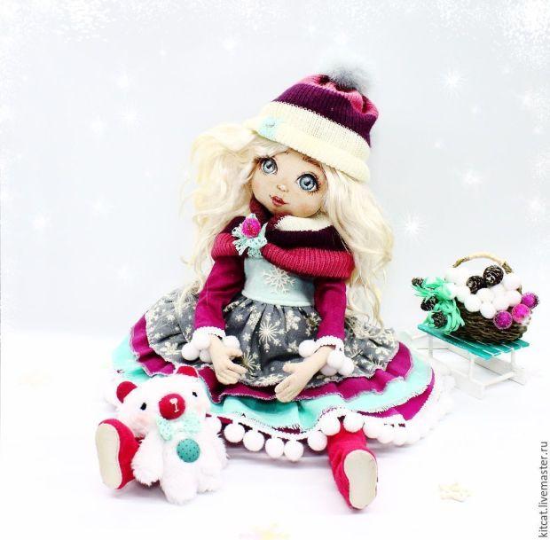 muneca-invierno-37