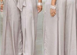 Pantalones Archivos - Patrones gratis f52739caca83