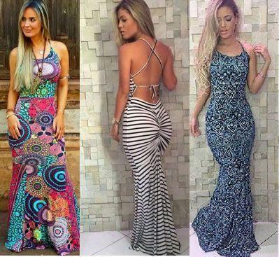 Vestidos de fiesta para mujeres con poca cintura