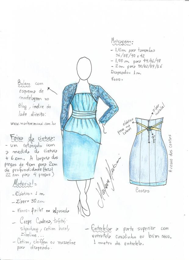 yourdress-vestido-otono-2