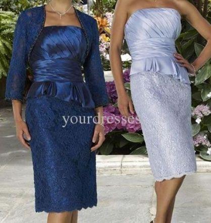 yourdress-vestido-otono