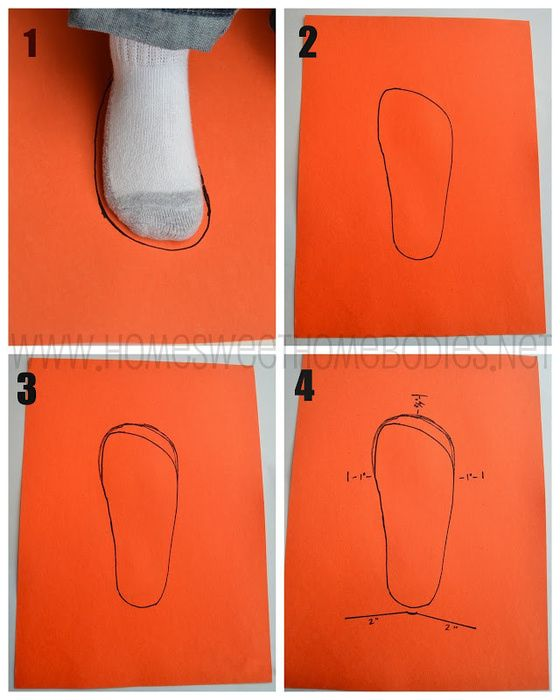 zapatillas-vaqueras-5