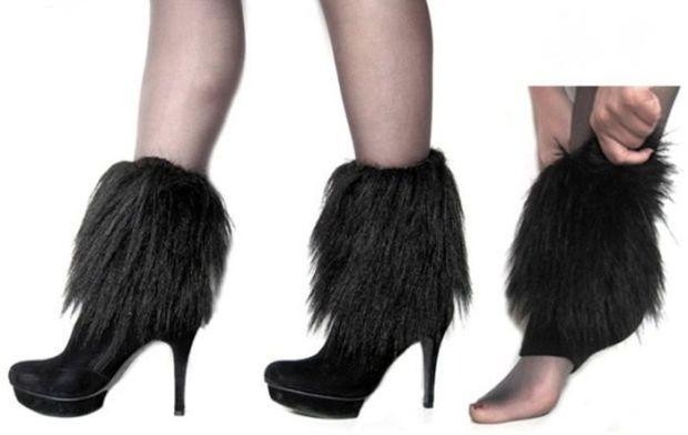 zapato-botin
