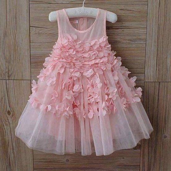 Inspiraci 243 N E Ideas De Vestidos De Princesa Para Ni 241 As