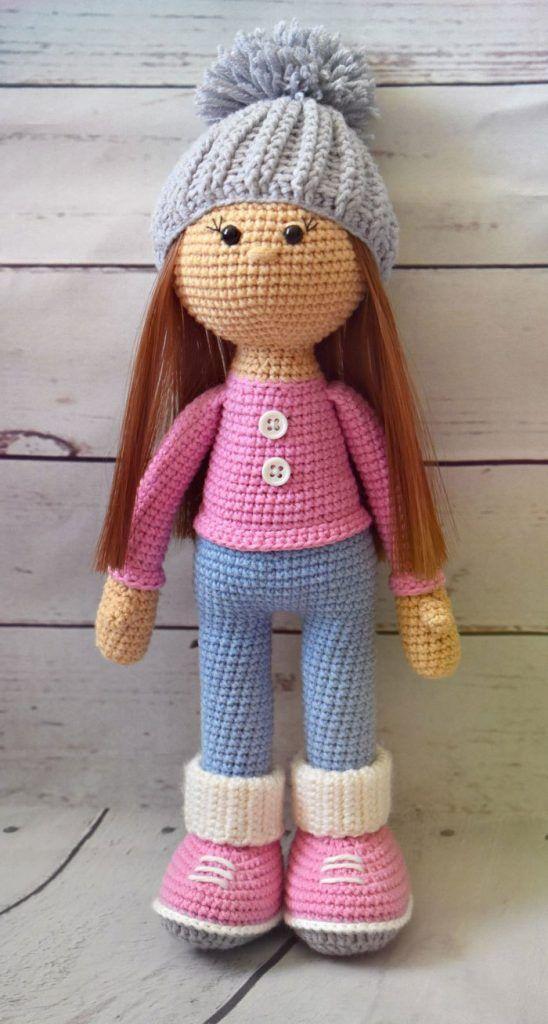 Excelente Los Patrones De Crochet Libre De Rana Molde - Manta de ...