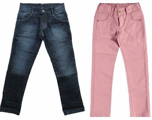 Sastre Patrones Gratis Pantalón Patrón De Mujer SGpqMUzV