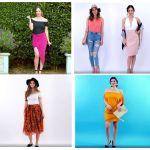 5 trucos para reciclar tu ropa