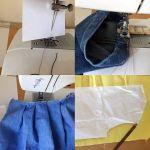 Trucos de costura muy útiles