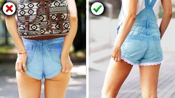 DIY e Ideas para que la ropa siempre este a la moda