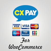 CX Pay