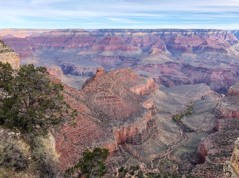 Grand Canyon National Park #GrandCanyon #nationalPark #grandcanyonnationalpark #southwestUSA #southwest