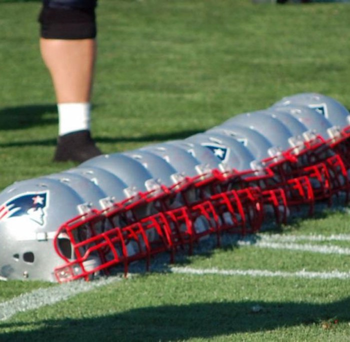 New England Patriots News 02-28, AFC East Notes