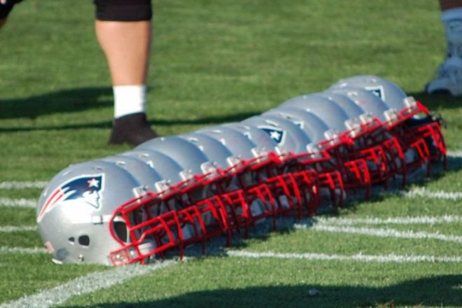 New England Patriots News 01-31, AFC East Notes