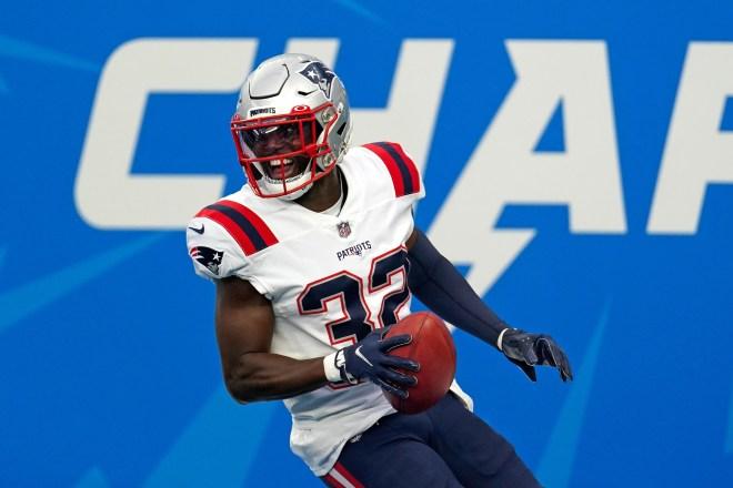 Patriots-Rams Week 14 Key Matchups, Who Has the Razor's Edge?