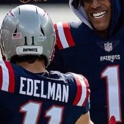 New England Patriots News 04-11, Newton to Rebound? Mock Draft 3.0