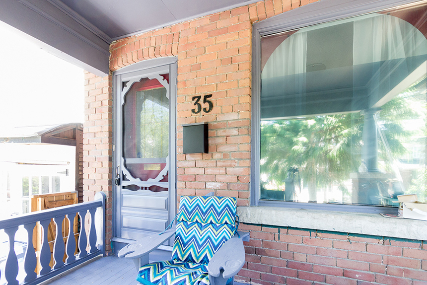 35 Herbert Ave