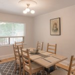 Beach Hill Family Homes For Sale