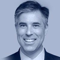 David L. Cohen, PC