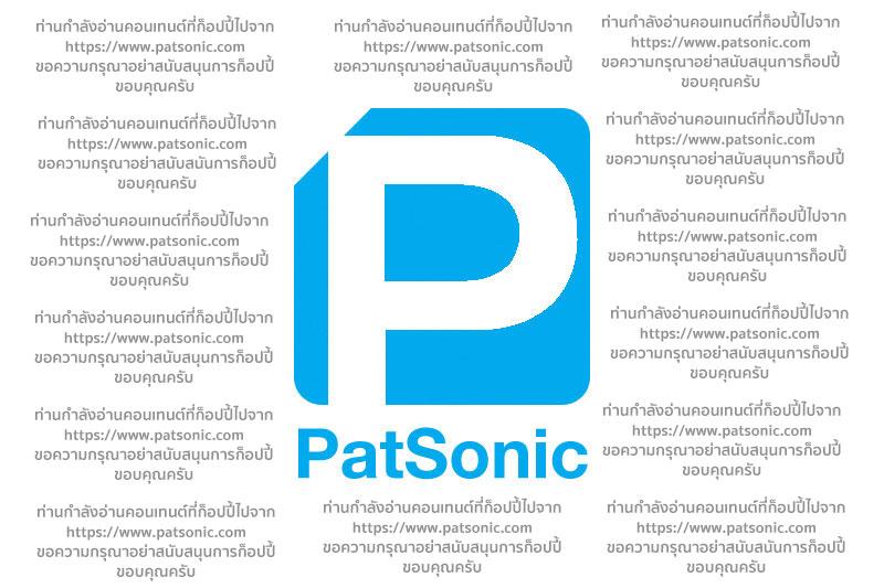 Nana Komatsu ใน พรุ่งนี้ผมจะเดตกับเธอคนเมื่อวาน