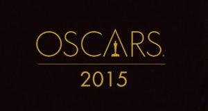 ผลรางวัลออสการ์ครั้งที่ 87  And the Oscar 2015 goes to...