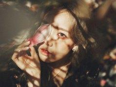 'I' TaeYeon 1st Mini Album | มินิอัลบั้มชุดแรกของแทยอน