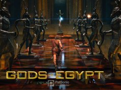 รีวิวหนัง: Gods of Egypt สงครามเทวดา | เมื่ออียิปต์ปกครองโดยเทพ
