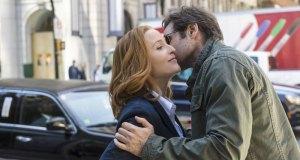 รีวิวซีรีส์: The X-Files 10th Season | ซีซั่นใหม่ ดิเอ็กซ์ไฟล์