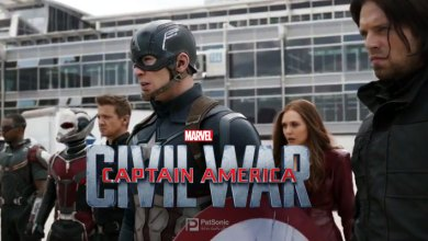 Photo of รีวิว Captain America: Civil War | กัปตันอเมริกา กับศึกฮีโร่ระห่ำโลก