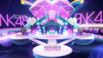 'BNK Festival' | มากกว่าซิงเกิลที่ 5 ของ BNK48