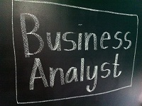 BusinessAnalyst_5
