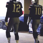 Report: Browns Interested in Jimmy G