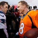 Peyton Manning retires from NFL; Tom Brady: 'He set the standard' | The MMQB with Peter King