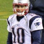 Can Jimmy Garoppolo Defy the Odds and Lead the Pats in his Four Games as a Starter?