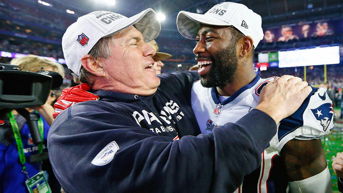 Belichick-and-revis