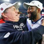 LaCanfora: NFL personnel man convinced Darrelle Revis is going back to New England