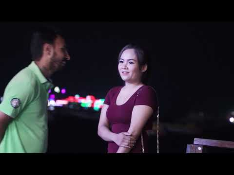 Pattaya Beach Road  – Some ask How Much… Where are beautiful freelancers ?
